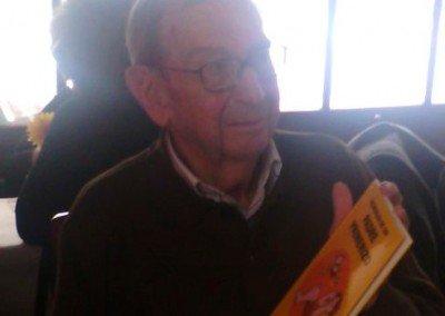 Rafael Llorca
