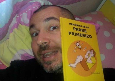 Fernando Gordiletovic
