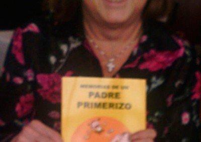 Mari Carmen Cano