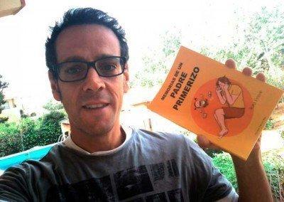 Vicente Donat