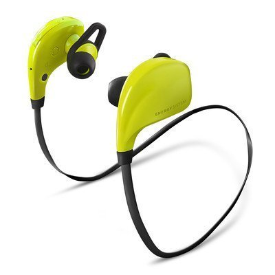 Energy-Sistem-BT-Sport-420360-Auriculares-de-contorno-de-cuello-Bluetooth-con-micrfono-deportivas-verde-0